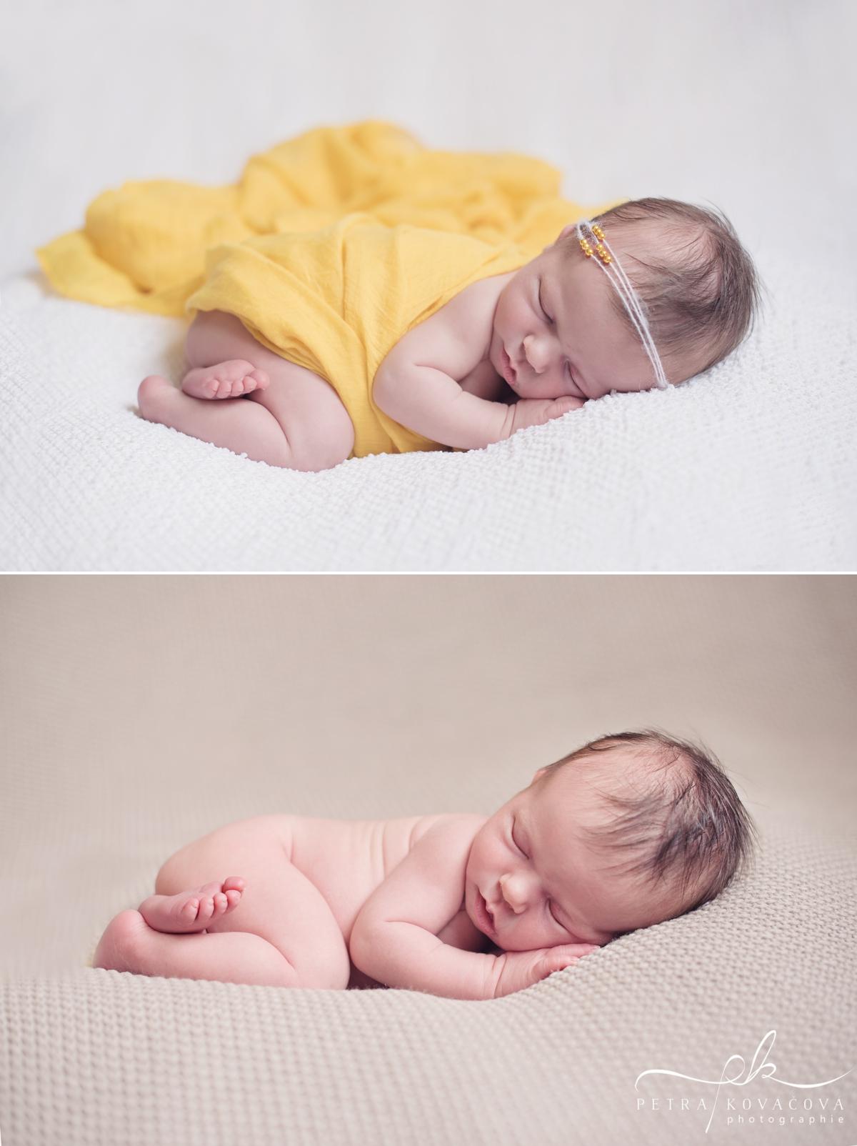 portrait-nouveau-né-rennes-photographe