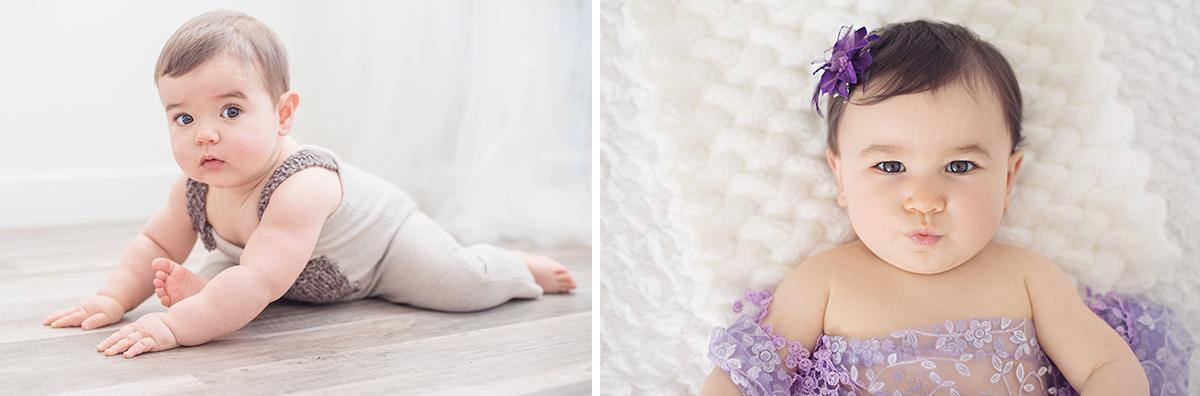 prix-seance-photo-bebe-6-mois-rennes