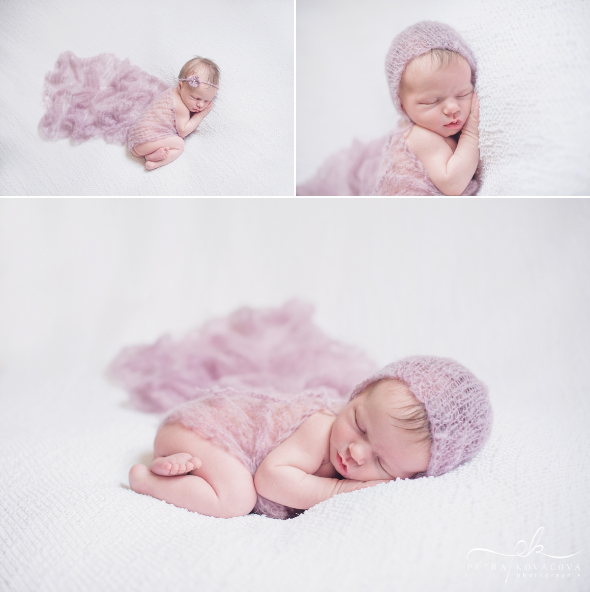 séance-photo-studio-naissance