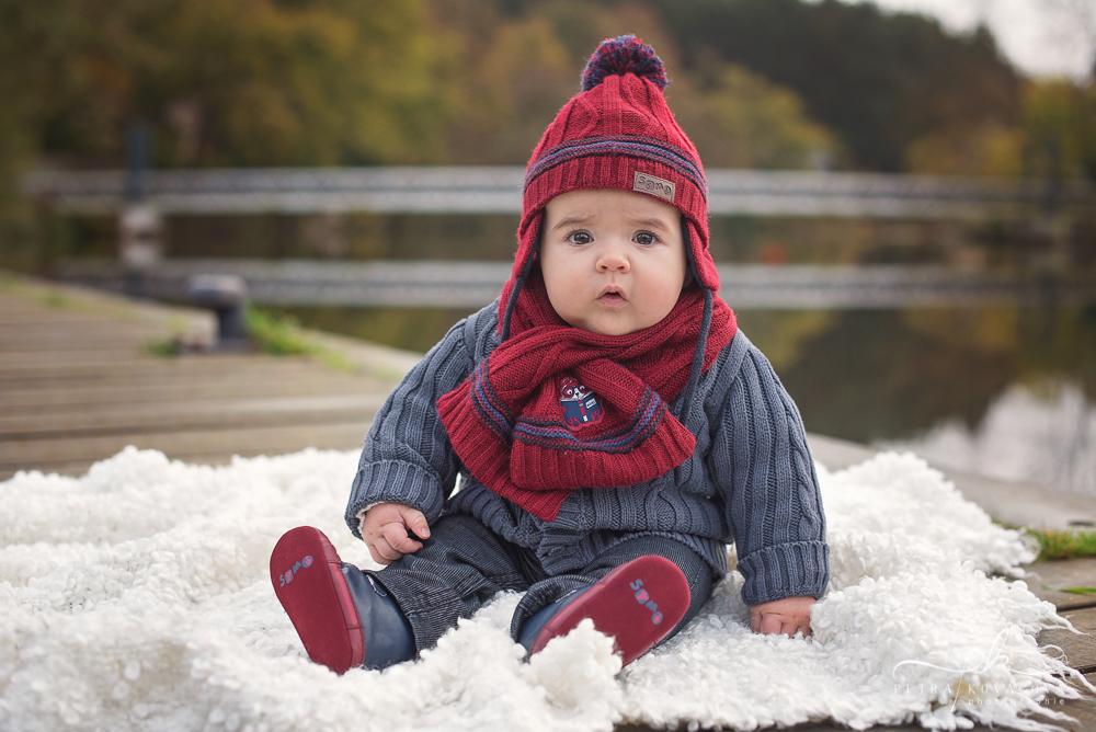 Séance-photo-bébé-6-mois
