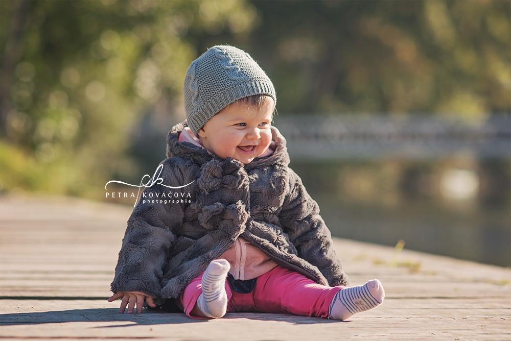 séance-photo-bébé-extérieur-1-an-rennes