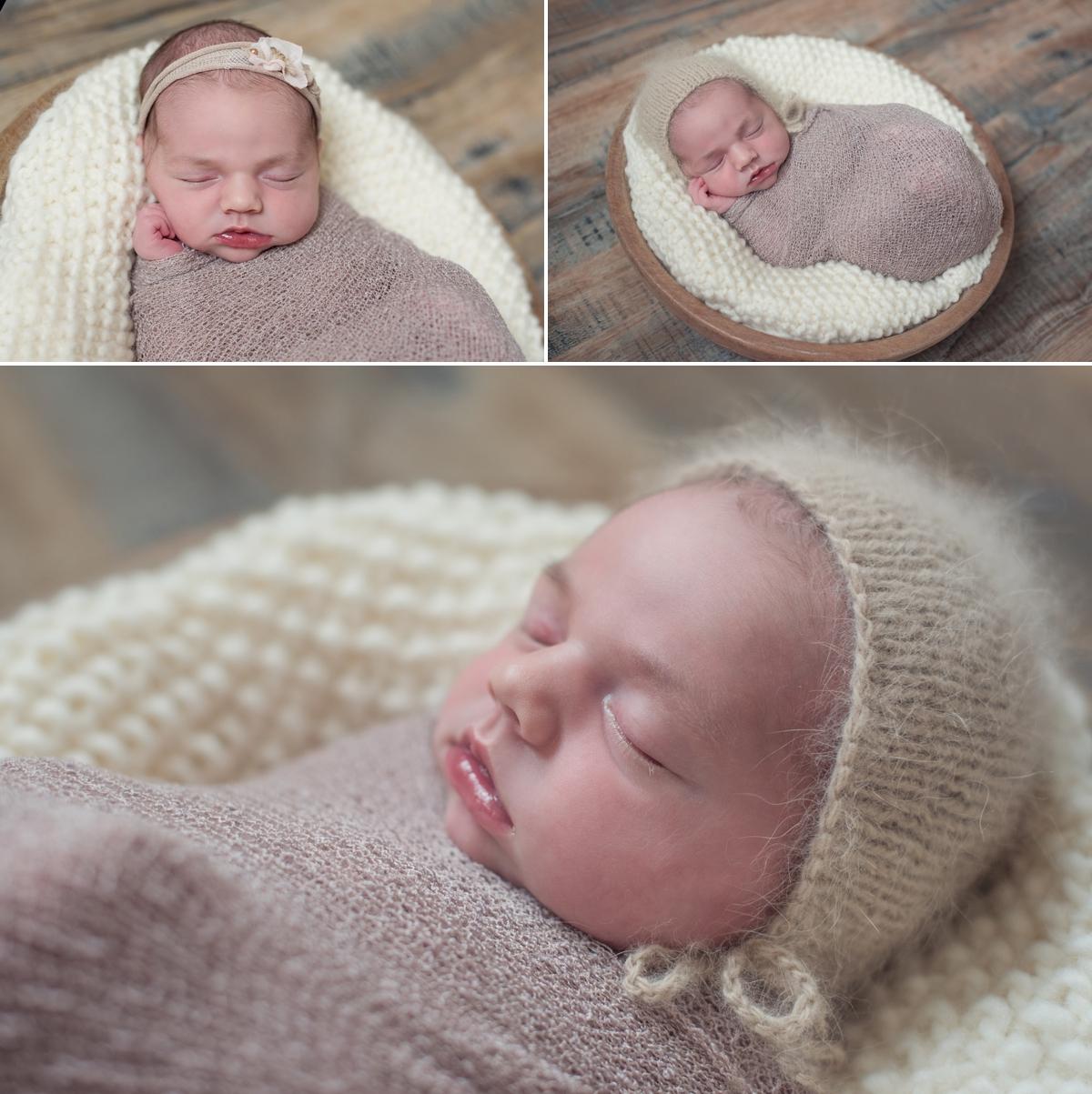 photographe-bébé-naissance-rennes-petra-35-bretagne