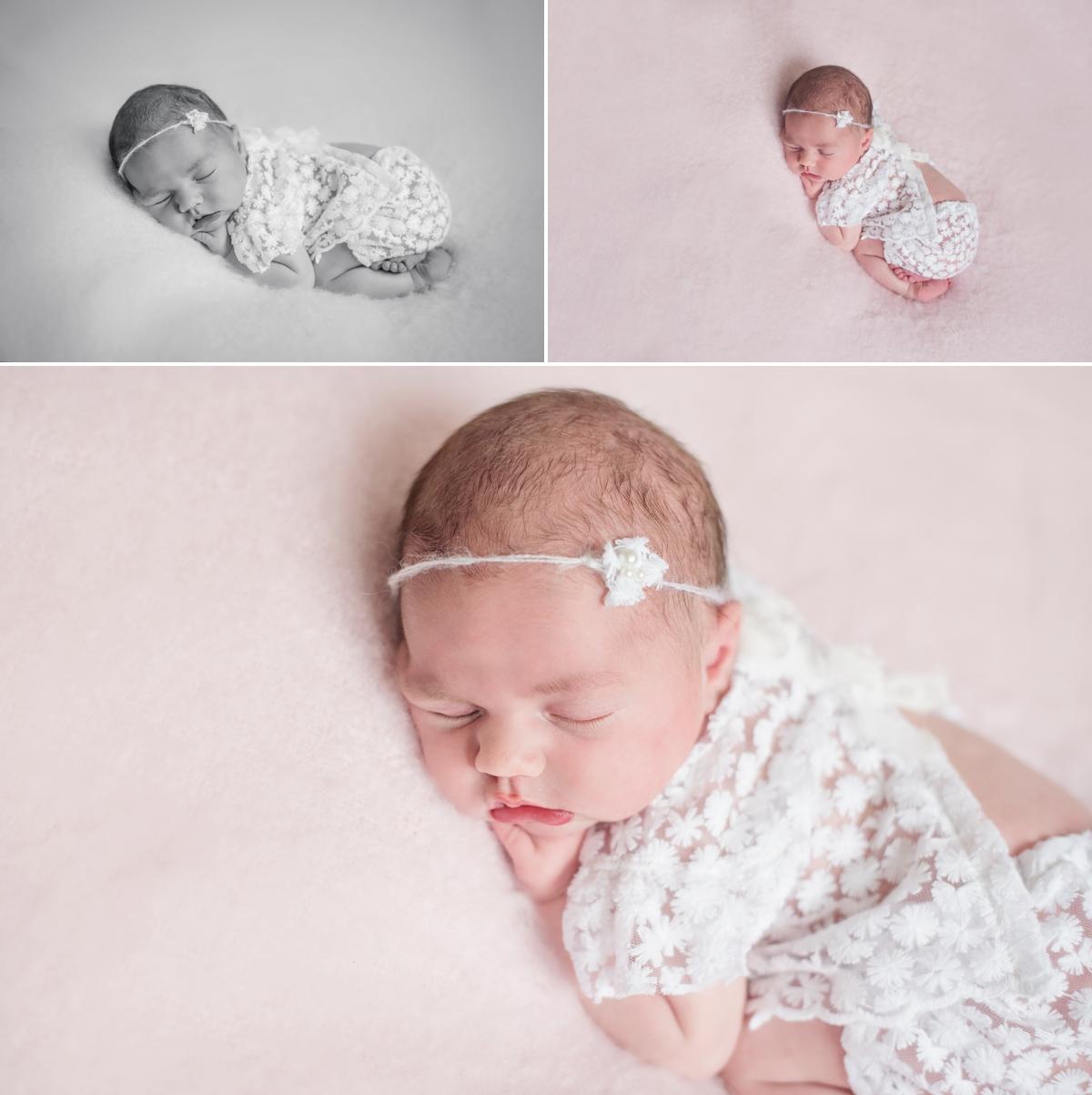 photographe-bébé-naissance-rennes-petra-kovacova