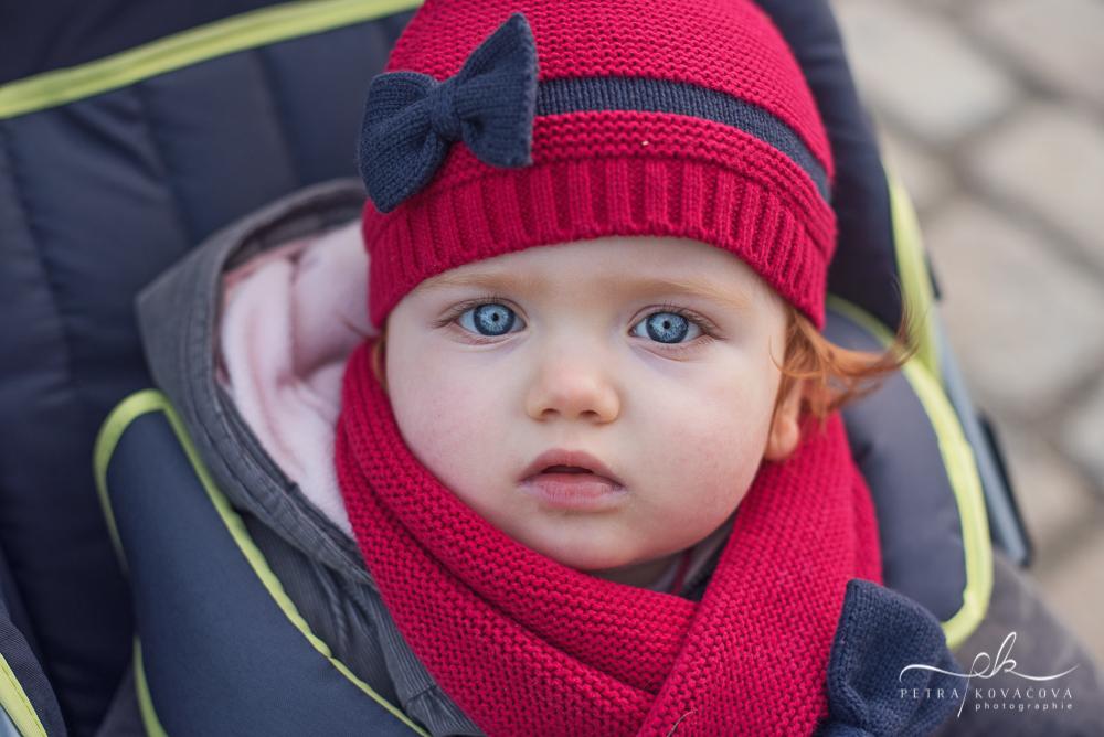 séance-photo-bébé-rennes