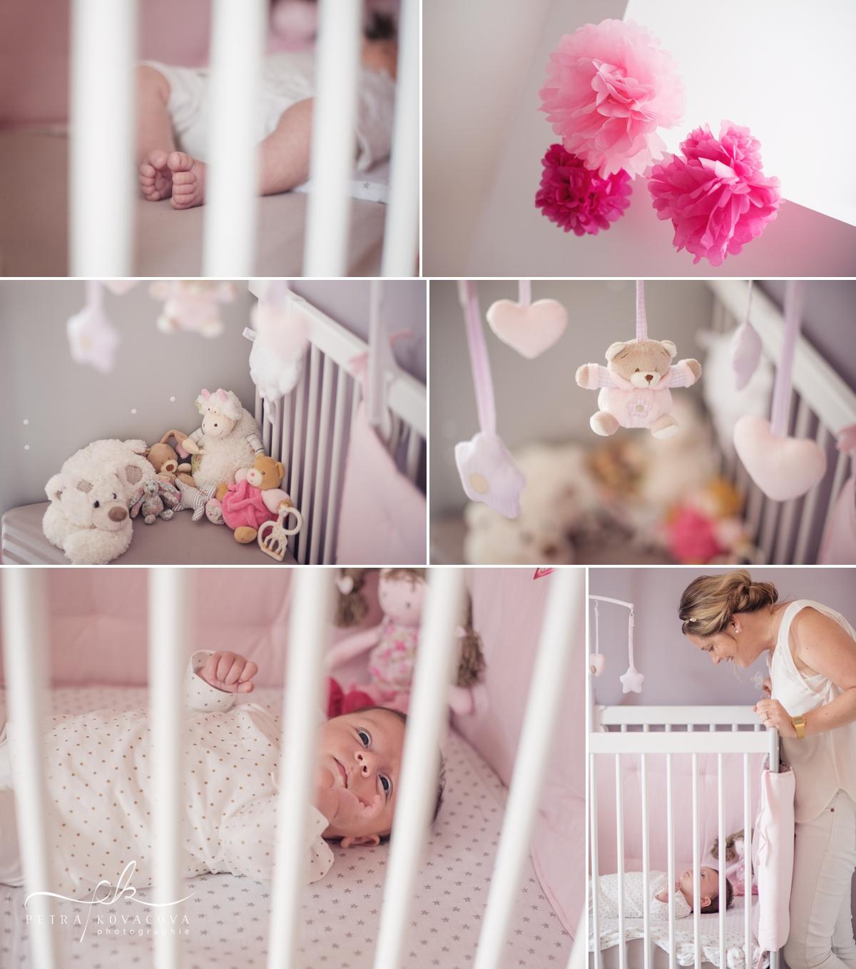 séance-photo-lifestyle-à-domicile-bébé-rennes-pacé