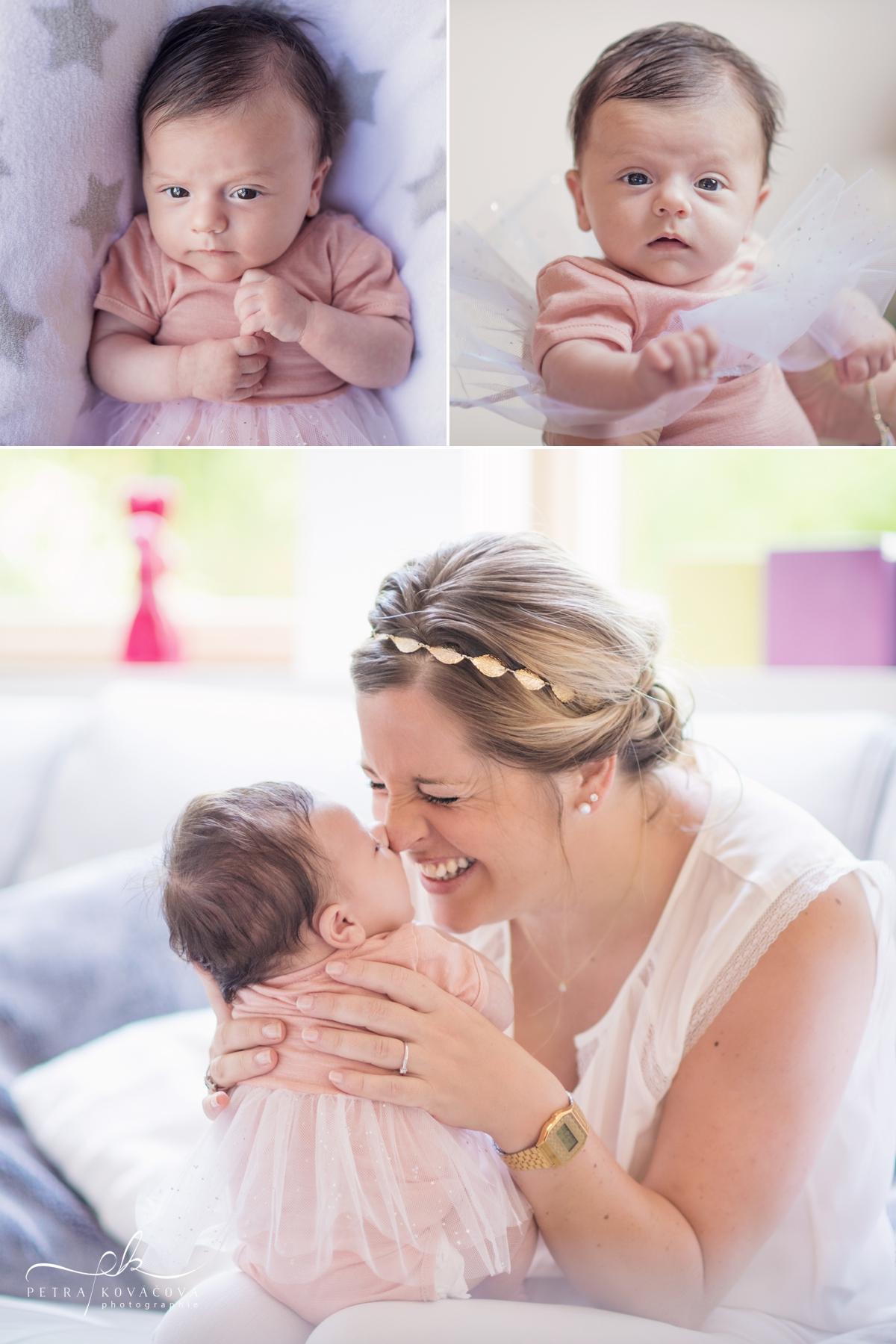 séance-photo-lifestyle-à-domicile-naissance-rennes