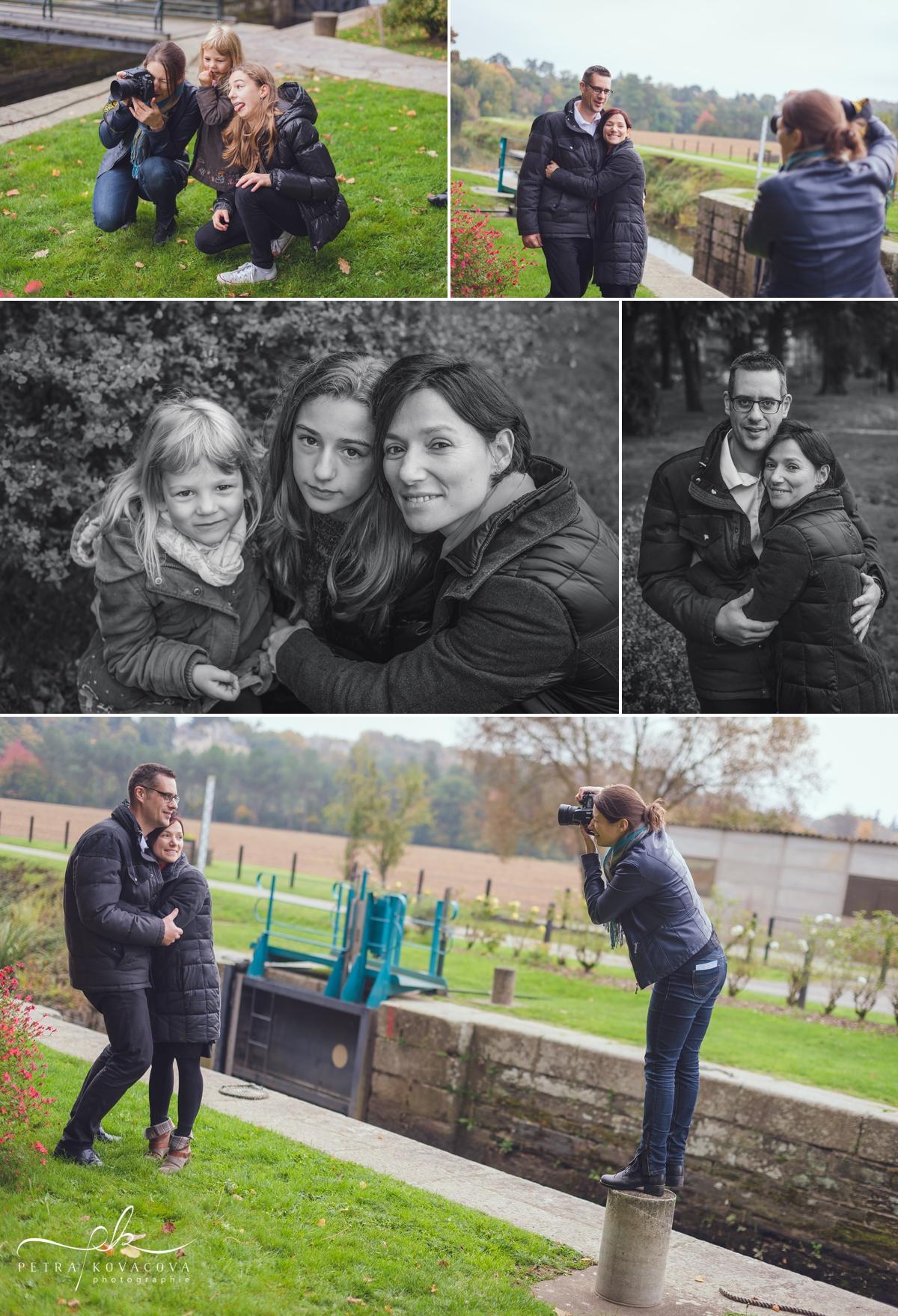 comment-se-deroule-seance-photo-famille-exterieur-lifestyle-rennes
