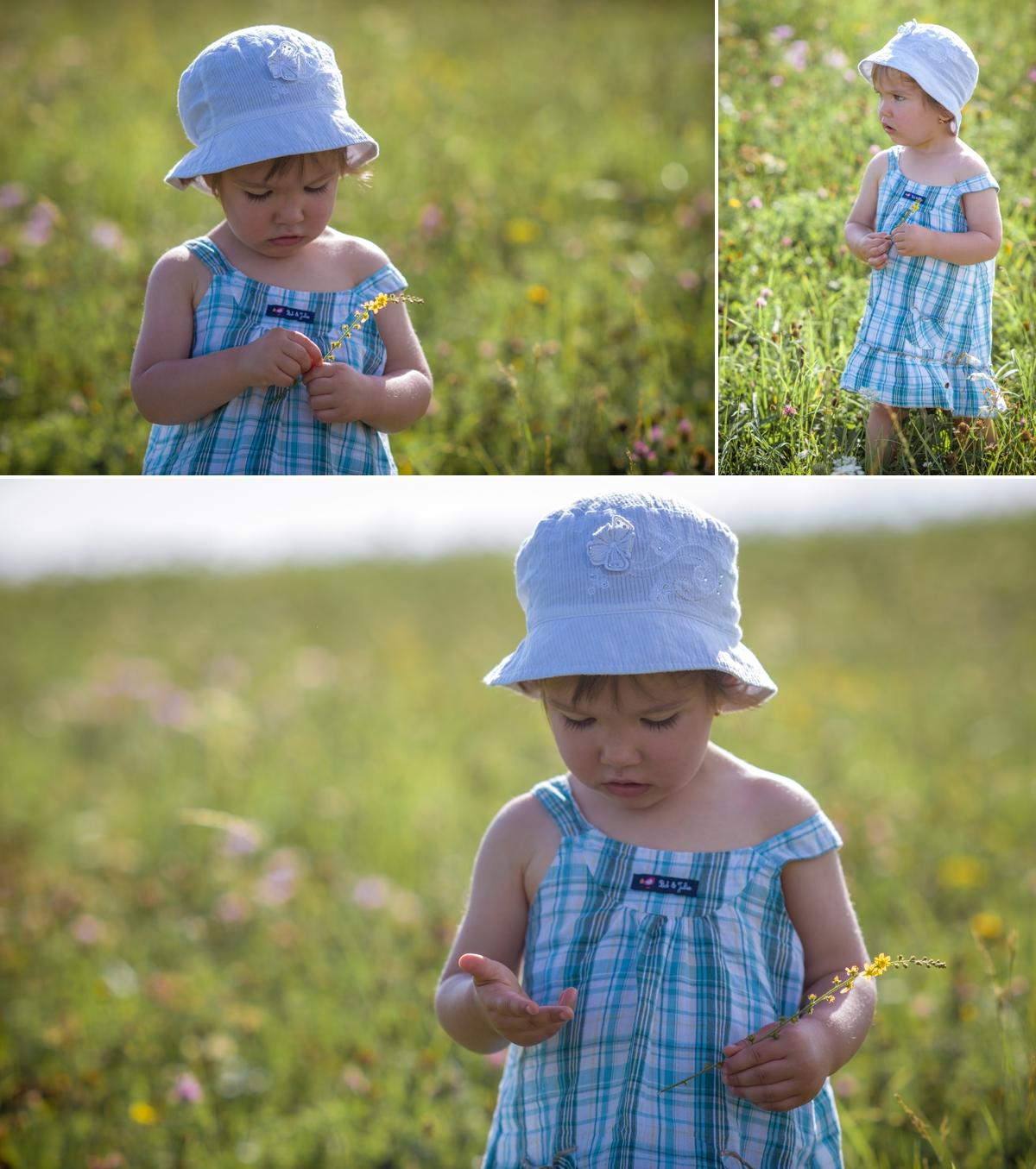 photographe-bebe-rennes-lifestyle-nature