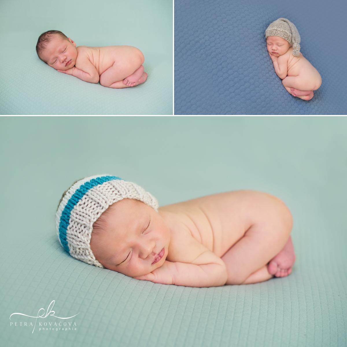 portrait-bébé-nouveau-né-naissance-rennes-photographe