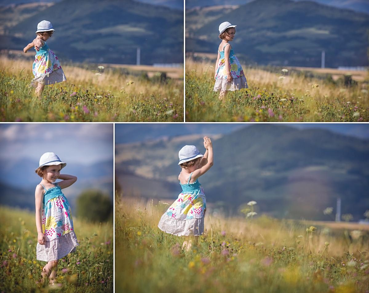 portrait-fille-dans-la-nature-rennes-photographe-petra