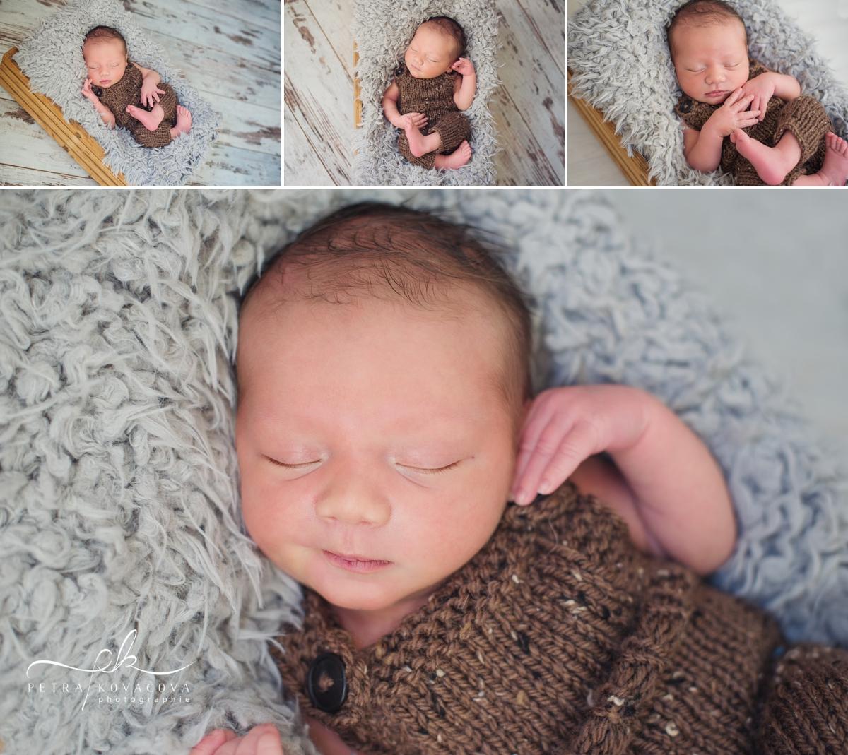portrait-nouveau-né-séance-photo-rennes