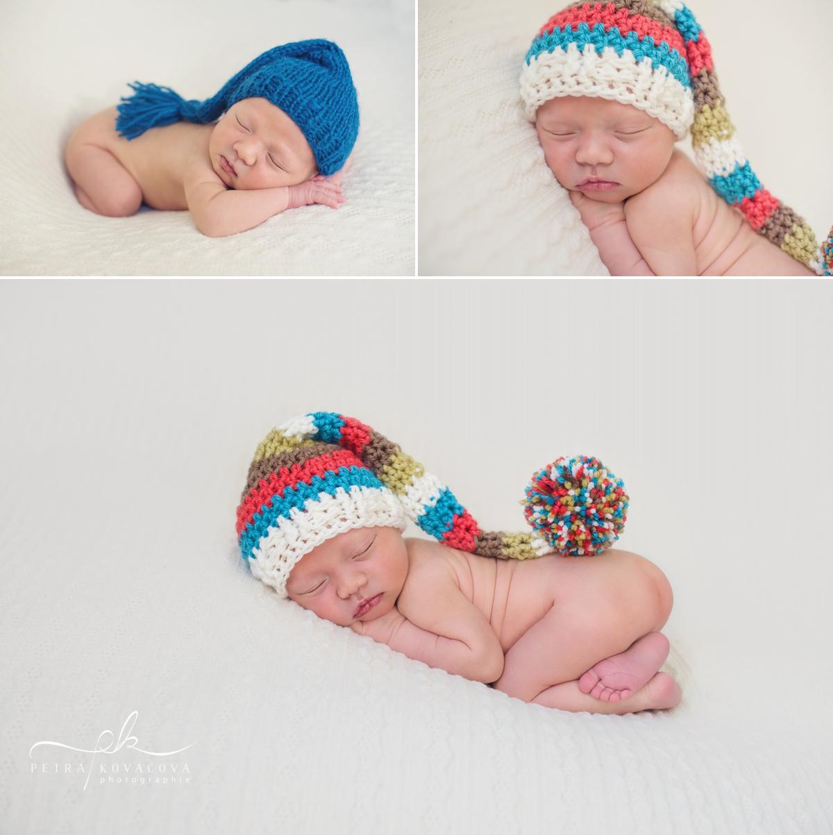 séance-photo-nouveau-né-maternité-naissance-rennes