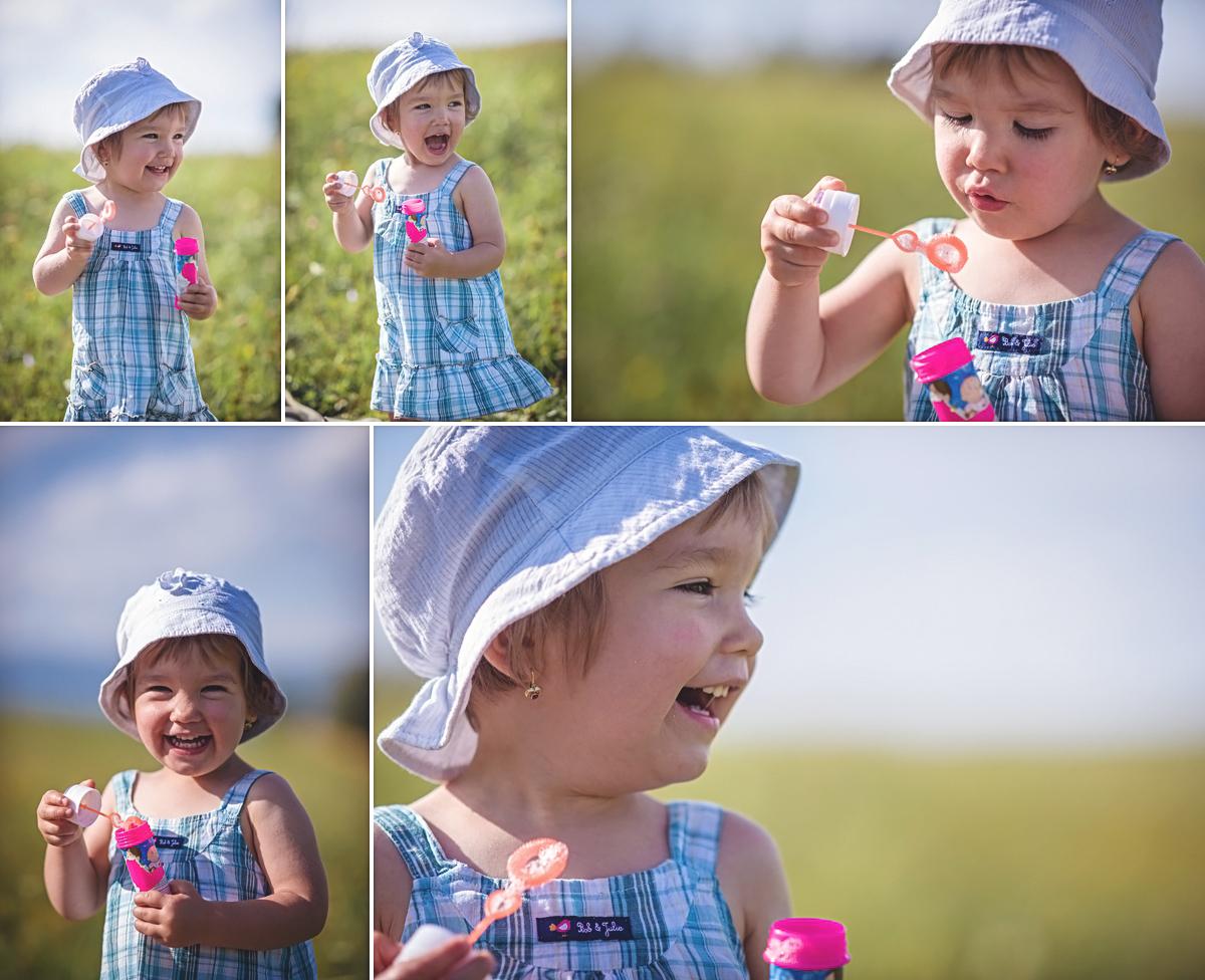 seance-photo-bebe-exterieur-bulles-fille-rennes