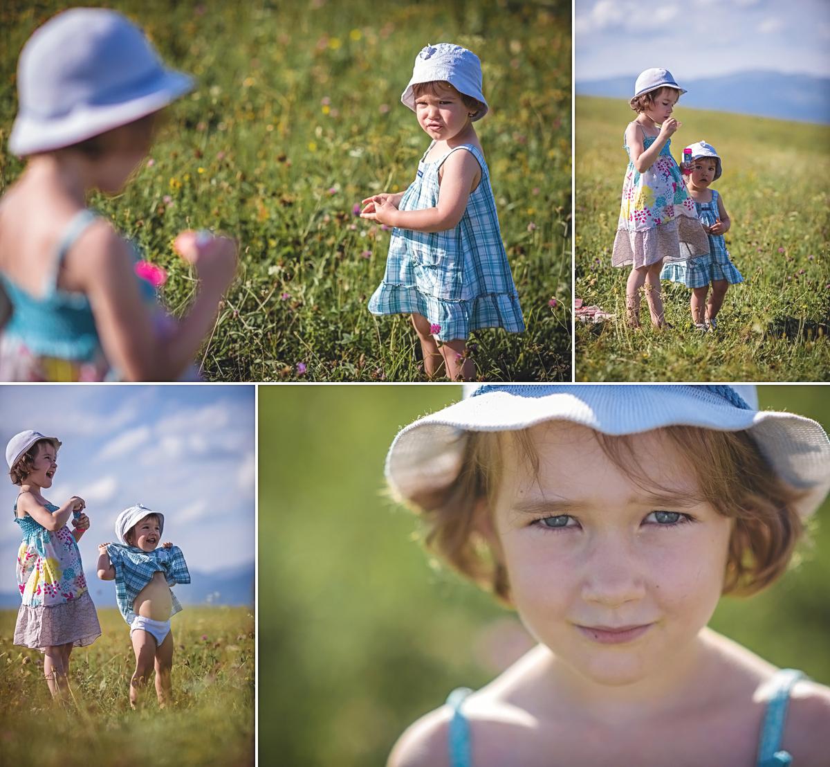 seance-portrait-fille-nature-exterieur-rennes-soeurs