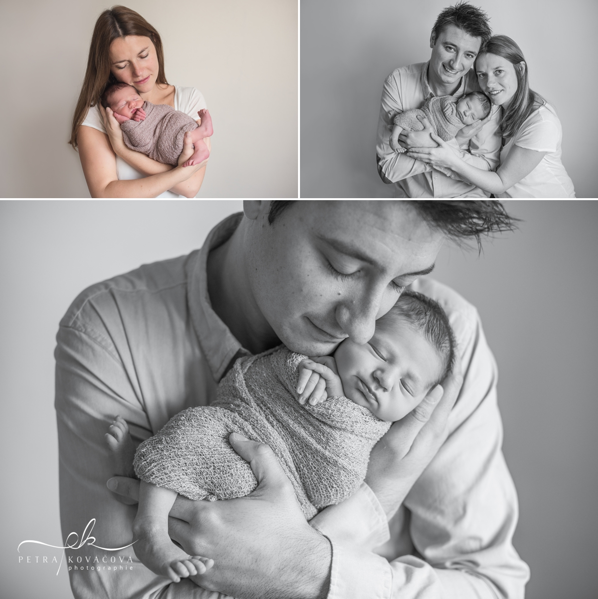 seance-photo-famille-avec-bebe-studio-rennes