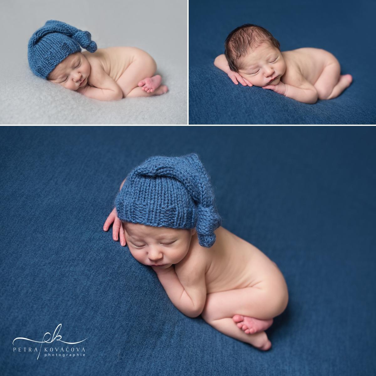 photographe-bebe-bruz