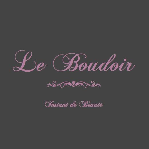 Le Boudoir