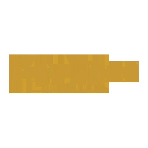 Bleu Doré