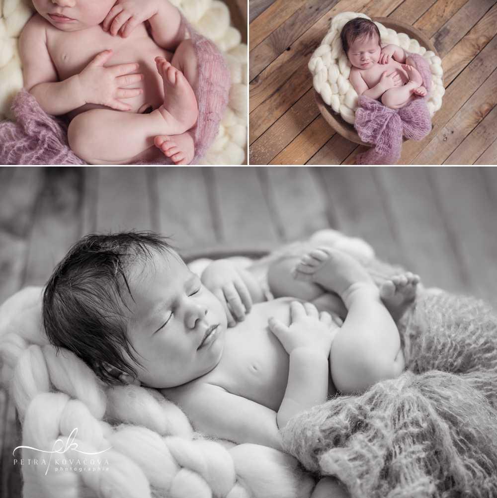 bon-cadeau-seance-photo-naissance-rennes
