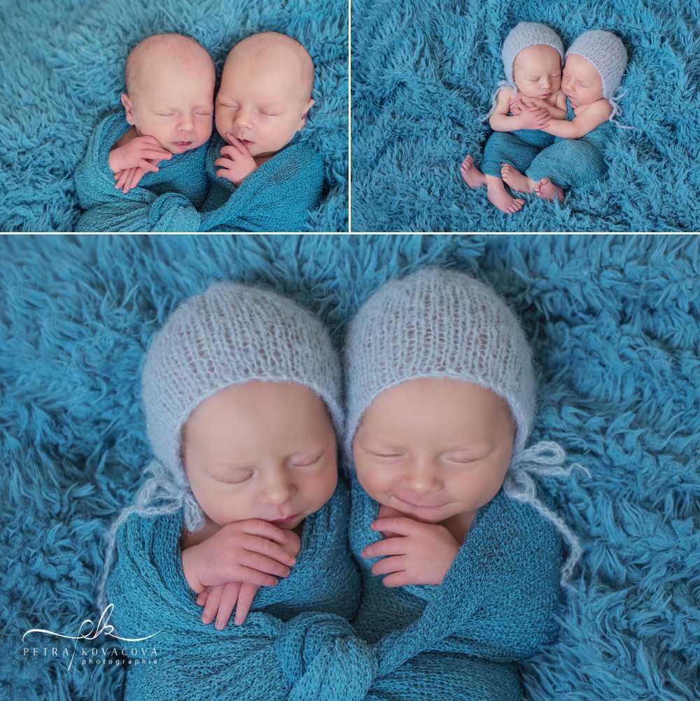 seance-photo-jumeaux-rennes-bebe