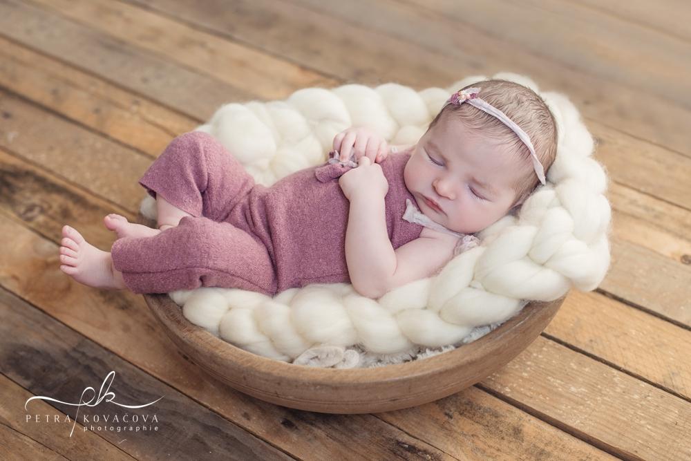 petra-kovacova-photographe-bebe-rennes