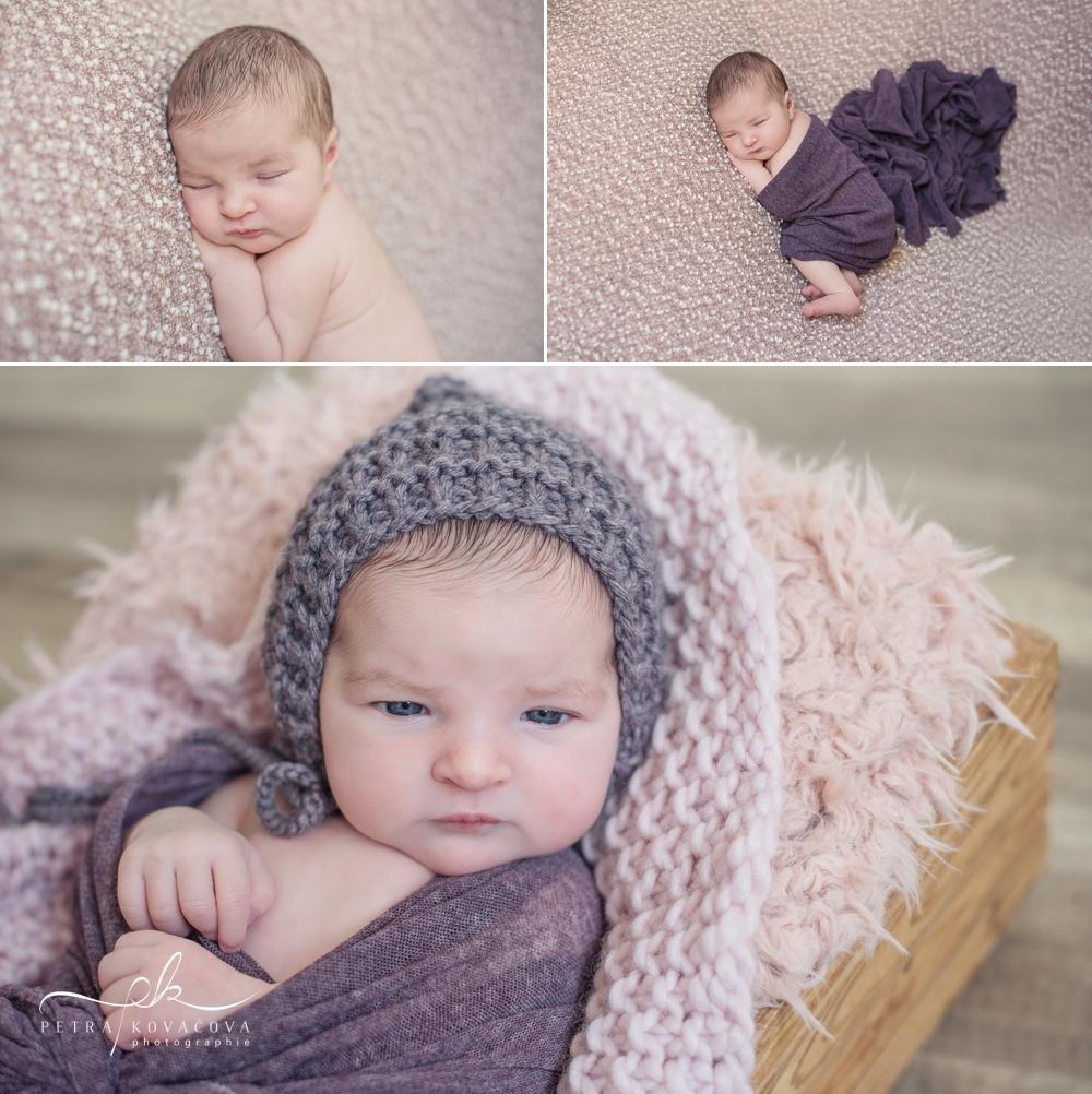 petra-kovacova-photographe-bebe