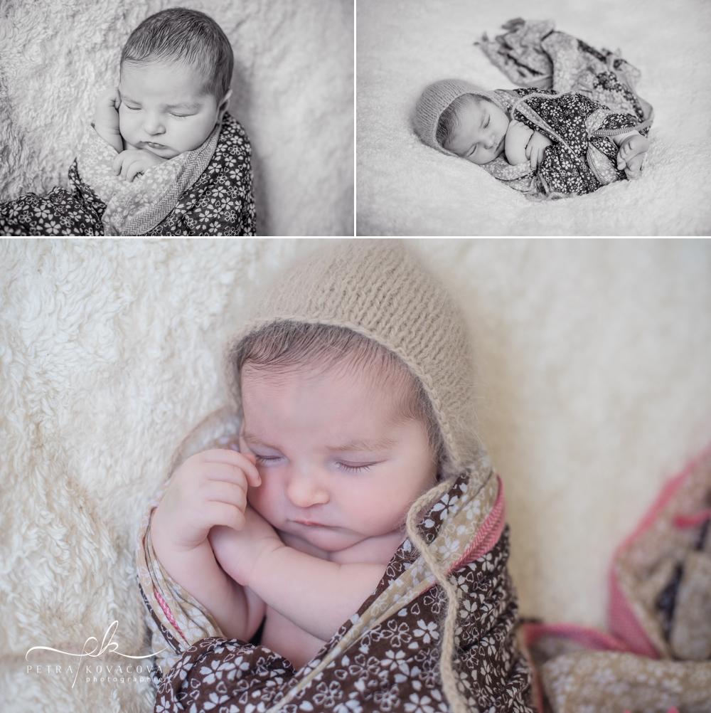 petra-kovacova-photographe-naissance-35