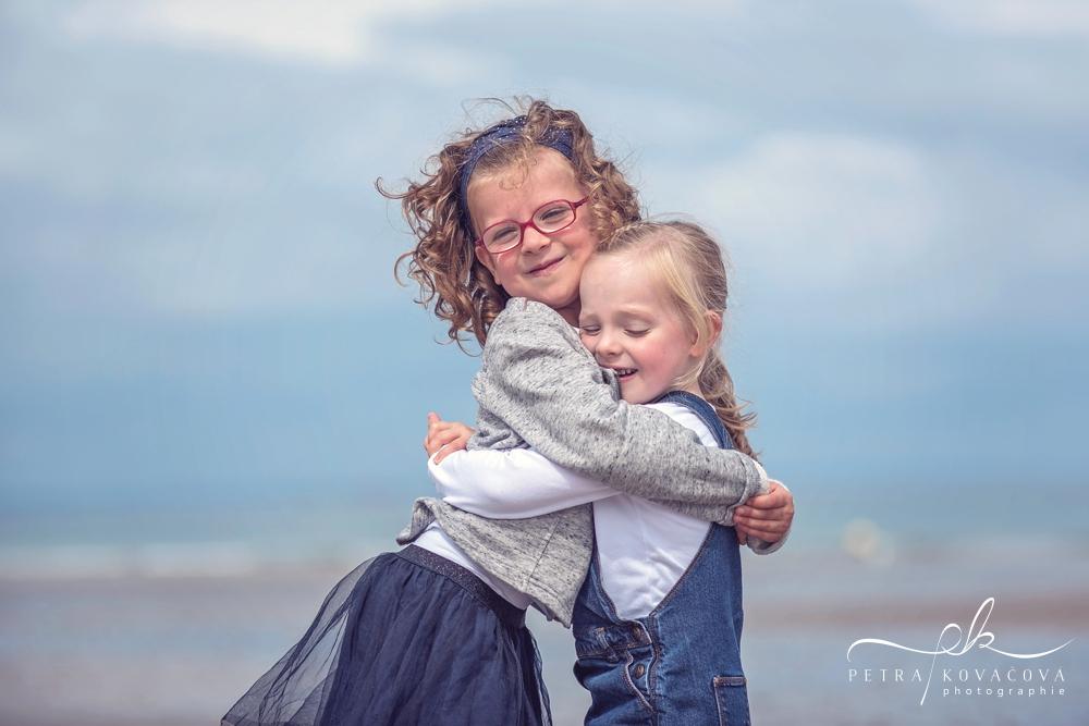 photographe-enfants-rennes-bretagne
