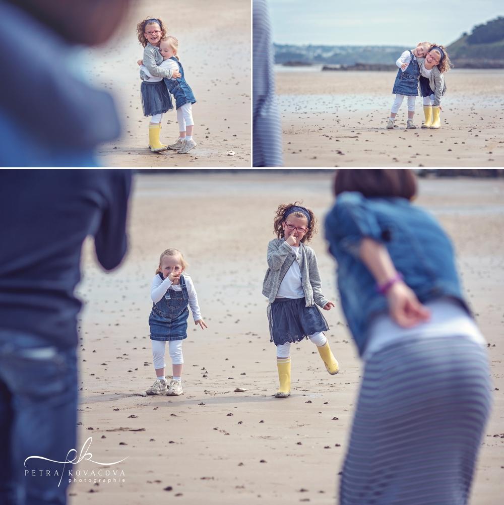 photographe-famille-lifestyle-plage-bretagne