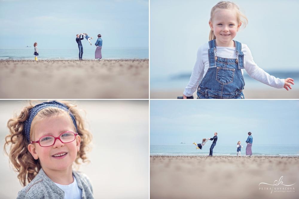 photographe-famille-plage-bretagne