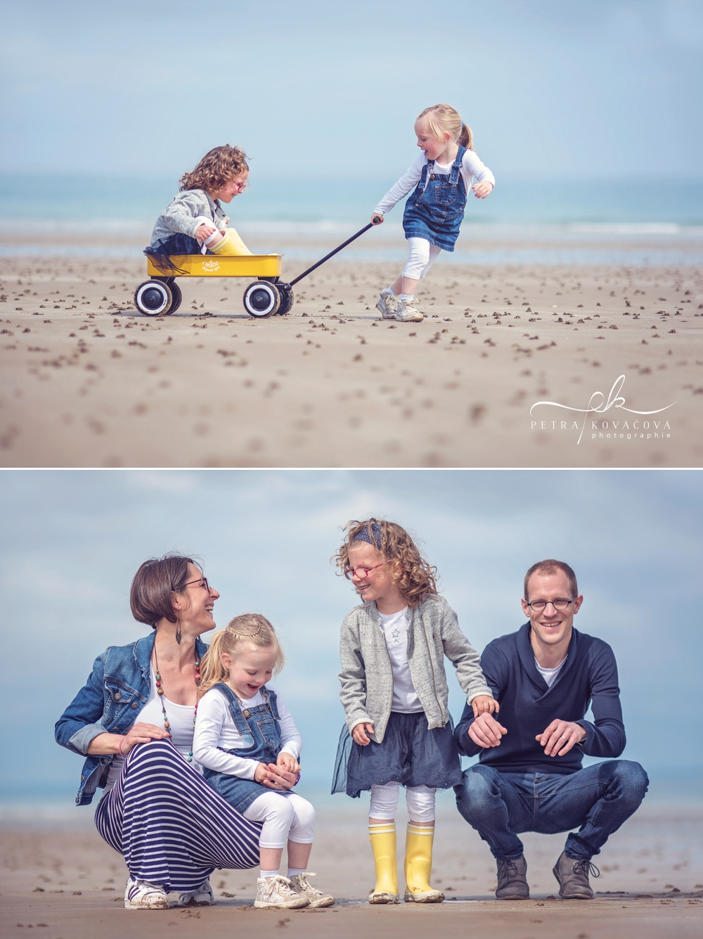 seance-photo-famille-lifestyle-plage-bretagne