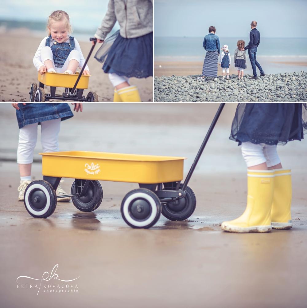 seance-photo-famille-mer-bretagne