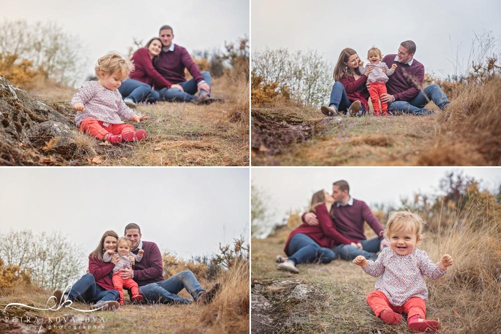 photographe-famille-en-exterieur-petra-kovacova