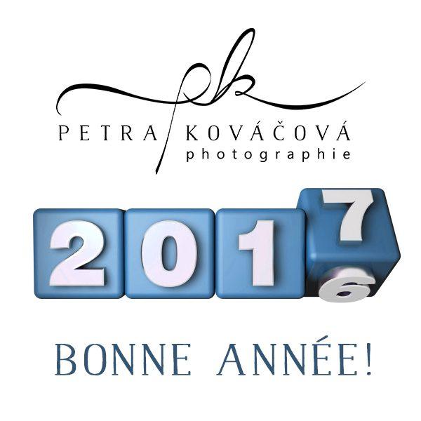 2016 - une année formidable